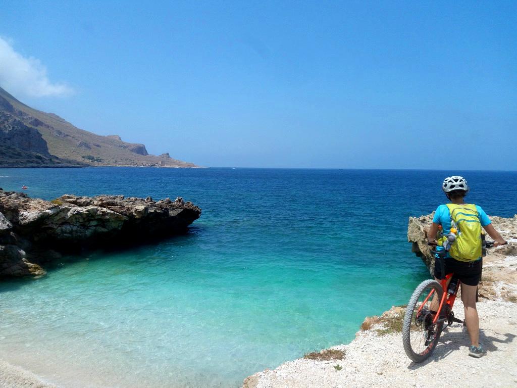 Sicilia in bicicletta (4)