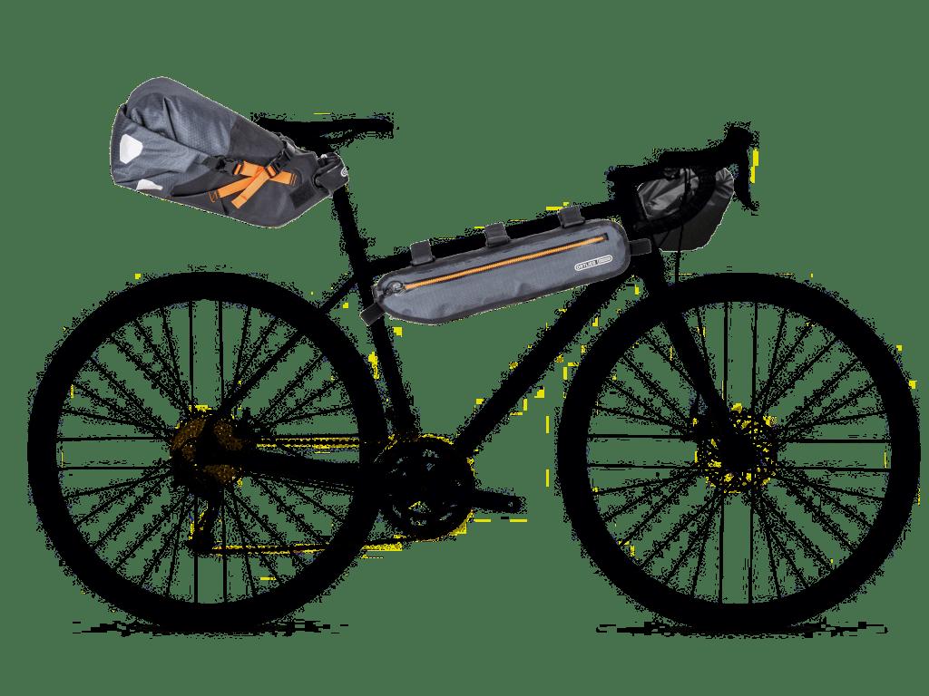Specialized-Sequoia-bikepacking-Sicily-Ciclabili-Siciliane-1024x768