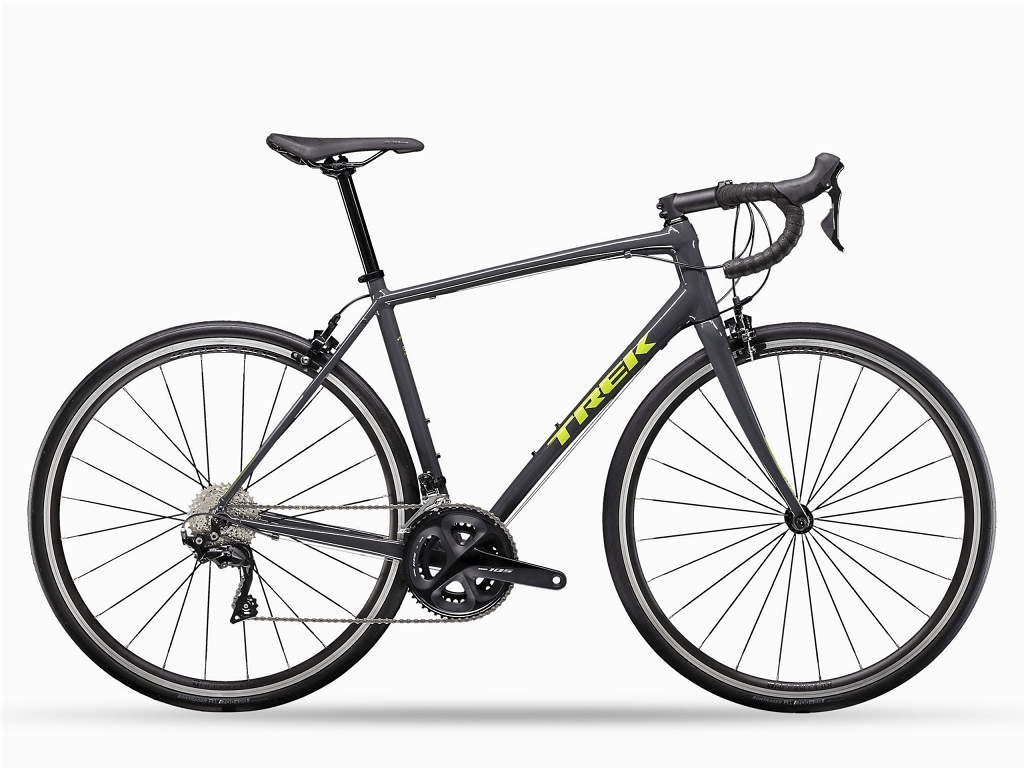 Trek Domane AL5 Road & Endurance bike