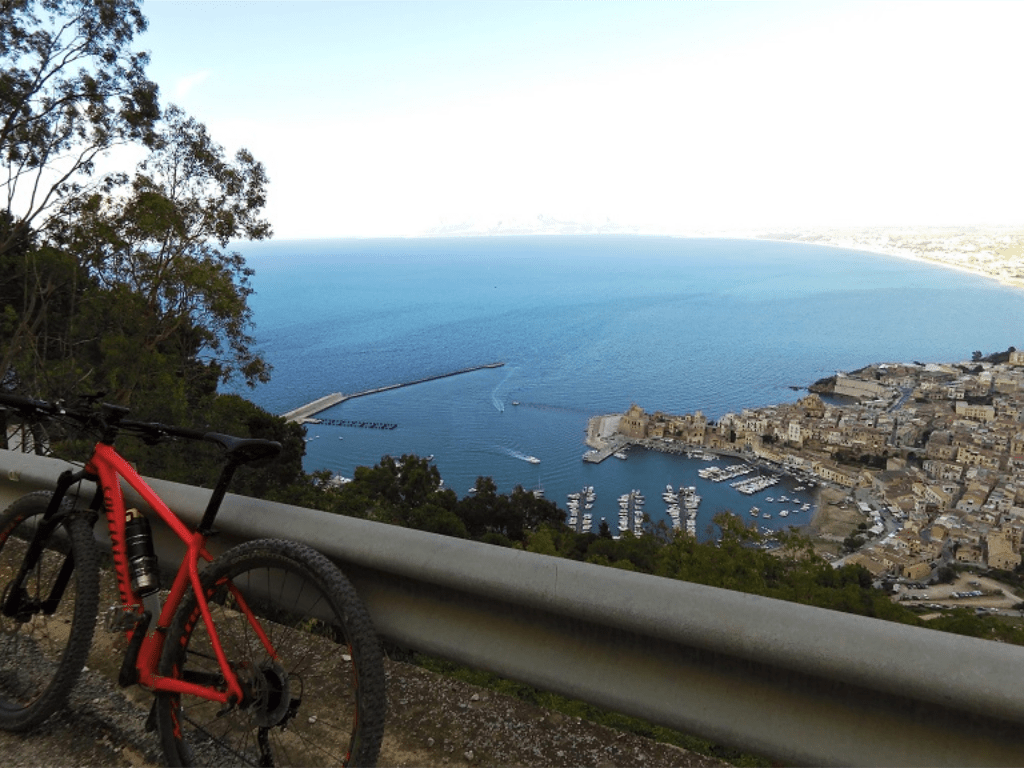 monte inici in mountain bike5