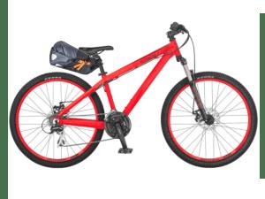 Scott Voltage Junior 24 Bikepacking