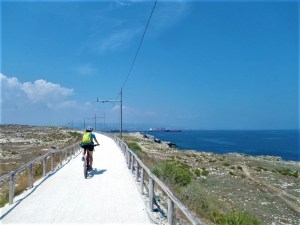 secret south - cycling tour sicily (4)