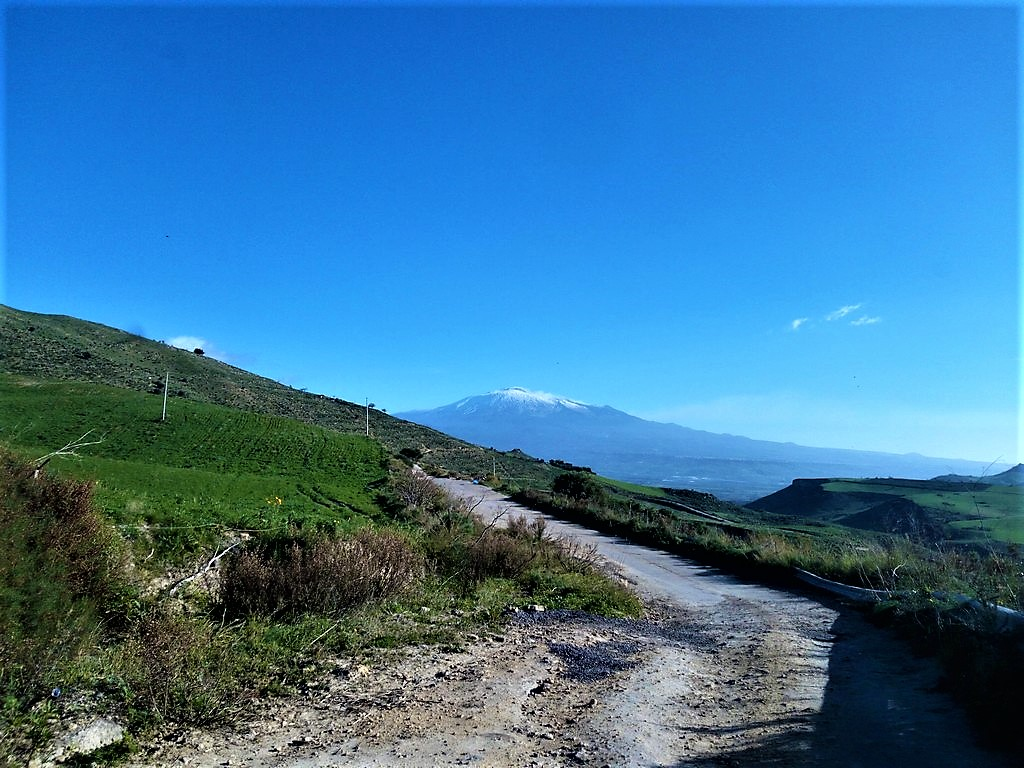 etna challenge mountain bike tour in Sicily (5)