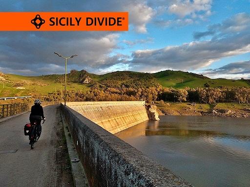 divide_album_FB_08_512