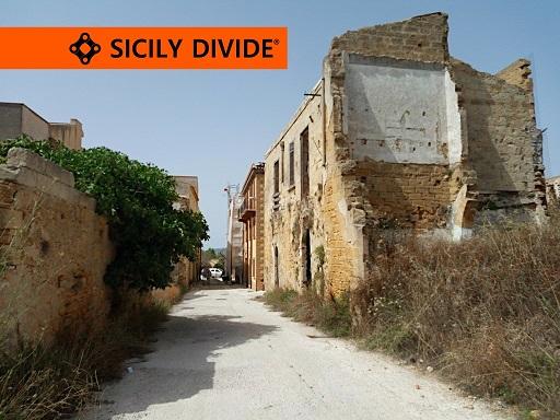 divide_album_FB_20_512