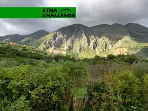 etna-challenge_album_FB_04.jpg