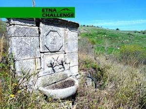 etna-challenge_album_FB_05.jpg