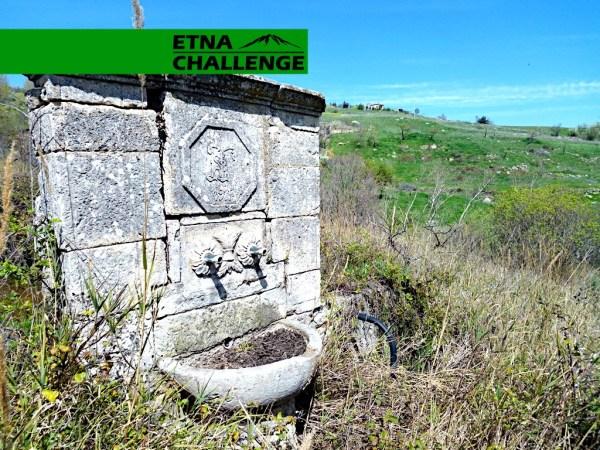 etna challenge_album_FB_05