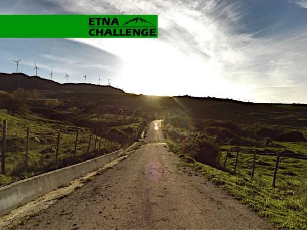 etna challenge_album_FB_08