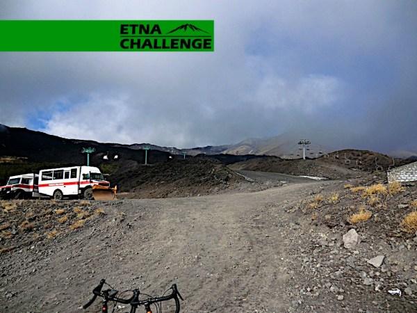 etna challenge_album_FB_09