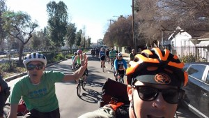 CiclaValleyRide01