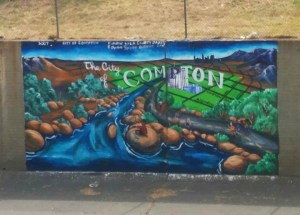 Compton08