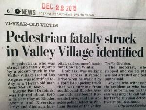 ValleyVillage2