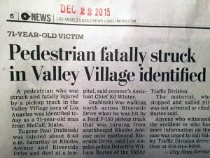 ValleyVillage4