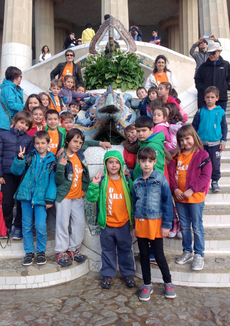 2on-visita-parc-guell