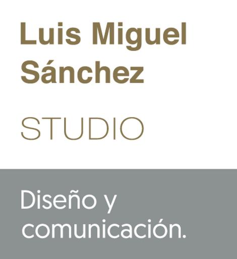 Luis Miguel Estudio
