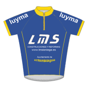 Luyma Cycling Team
