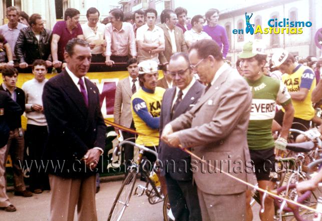 campeonato-espana-1974n018