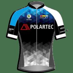 Polartec-Fundación Contador