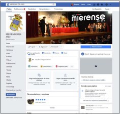 https://www.facebook.com/mierenses/