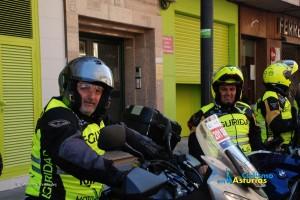 Vuelta Asturias 2016