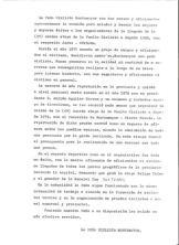 Antiguas_37