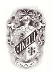 cinelli3