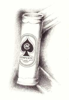 confente3