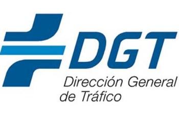 Reunión MNB con la DGT