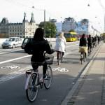 usuarios bici
