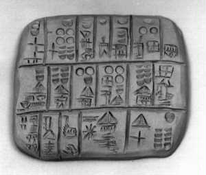 Risultati immagini per strumenti di scrittura antichi