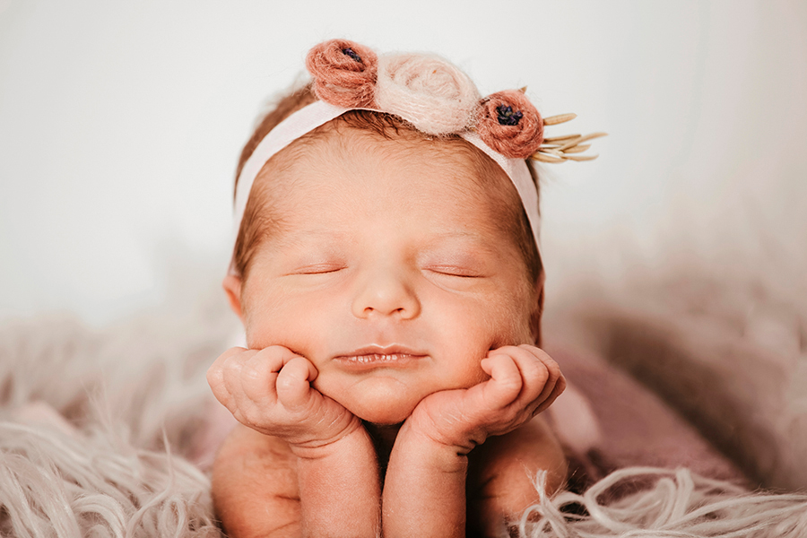 Newborn Ciclorama 6