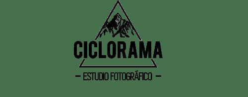 CICLORAMA ESTUDIO FOTOGRÁFICO EN