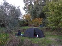 cicloturismo-outono-2016-dia-2-s-pedro-do-sul-ecopista-do-dao-296