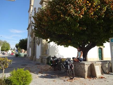 cicloturismo-outono-2016-dia-3-ecopista-do-dao-coimbra-047