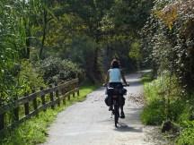 cicloturismo-outono-2016-dia-3-ecopista-do-dao-coimbra-106