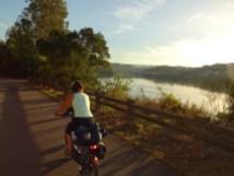 cicloturismo-outono-2016-dia-3-ecopista-do-dao-coimbra-224