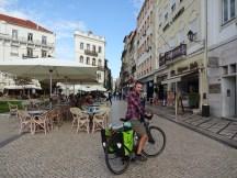 cicloturismo-outono-2016-dia-4-coimbra-038