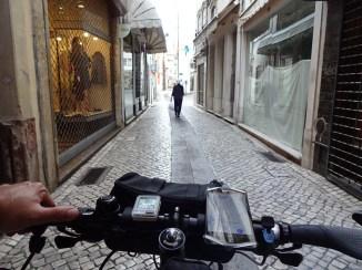 cicloturismo-outono-2016-dia-4-coimbra-048