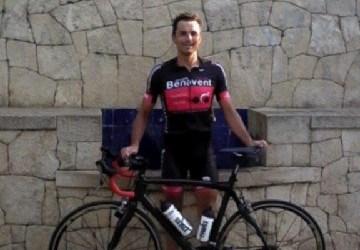 24 Horas Circuit Ricardo Tormo, team Ciclos Benavent