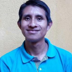 Simón Ramón