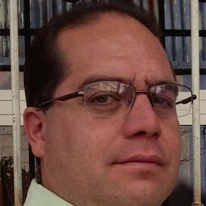 Hugo Alvarado