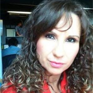 Sucely Contreras