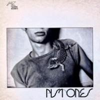Pistones – EP (1982)