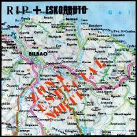 Eskorbuto + R.I.P. – Zona Especial Norte (1984)