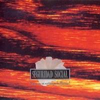 Seguridad Social – ¡Que no se Extinga la Llama! (1991)