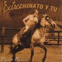 ExtreChinato y Tú – Poesía Básica (2001)