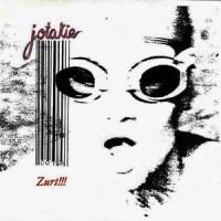 Jotakie - Zurt!!! (1986)