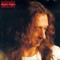Rosendo – Jugar al Guá (1988-Reed.1993)