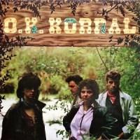 Ok Korral – Ok Korral (1986)